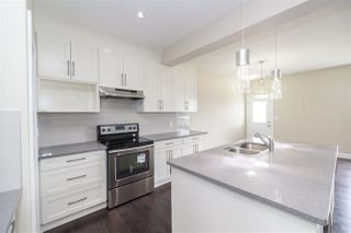 Photo 5: 4909 45 Street: Beaumont House Half Duplex for sale : MLS®# E4163199