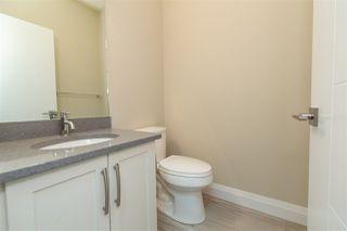 Photo 9: 4909 45 Street: Beaumont House Half Duplex for sale : MLS®# E4163199