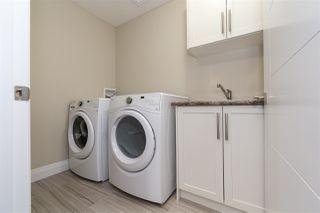 Photo 18: 4909 45 Street: Beaumont House Half Duplex for sale : MLS®# E4163199