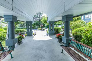 "Photo 14: 203 11601 227 Street in Maple Ridge: East Central Condo for sale in ""CASTLEMOUNT"" : MLS®# R2383867"