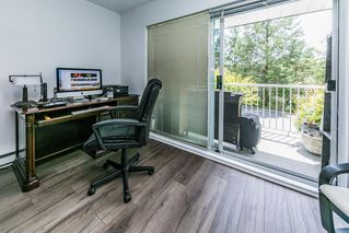 "Photo 3: 203 11601 227 Street in Maple Ridge: East Central Condo for sale in ""CASTLEMOUNT"" : MLS®# R2383867"