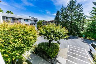 "Photo 9: 203 11601 227 Street in Maple Ridge: East Central Condo for sale in ""CASTLEMOUNT"" : MLS®# R2383867"