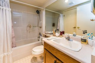 "Photo 6: 203 11601 227 Street in Maple Ridge: East Central Condo for sale in ""CASTLEMOUNT"" : MLS®# R2383867"