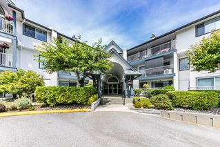 "Photo 15: 203 11601 227 Street in Maple Ridge: East Central Condo for sale in ""CASTLEMOUNT"" : MLS®# R2383867"
