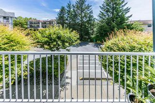"Photo 7: 203 11601 227 Street in Maple Ridge: East Central Condo for sale in ""CASTLEMOUNT"" : MLS®# R2383867"
