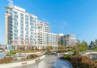 Main Photo: 1516 8988 PATTERSON Road in Richmond: West Cambie Condo for sale : MLS®# R2385043