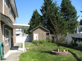 Photo 2: 13286 WAVERLY Place in Surrey: Queen Mary Park Surrey House for sale : MLS®# R2397327