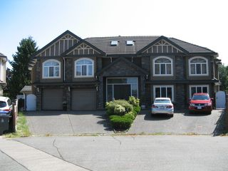 Main Photo: 13286 WAVERLY Place in Surrey: Queen Mary Park Surrey House for sale : MLS®# R2397327