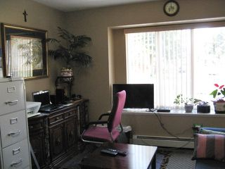 Photo 16: 13286 WAVERLY Place in Surrey: Queen Mary Park Surrey House for sale : MLS®# R2397327