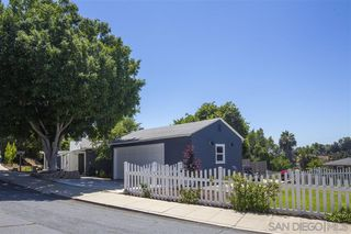Photo 2: SAN DIEGO House for sale : 3 bedrooms : 4383 Rolando Blvd