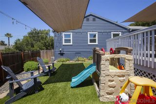 Photo 22: SAN DIEGO House for sale : 3 bedrooms : 4383 Rolando Blvd