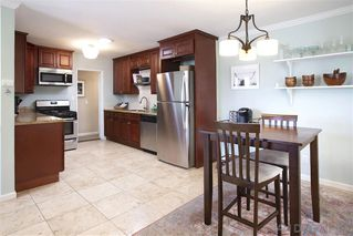 Photo 11: SAN DIEGO House for sale : 3 bedrooms : 4383 Rolando Blvd