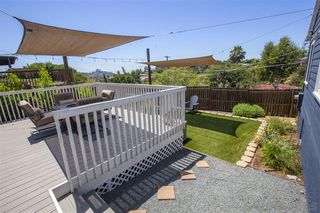 Photo 20: SAN DIEGO House for sale : 3 bedrooms : 4383 Rolando Blvd
