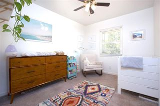 Photo 17: SAN DIEGO House for sale : 3 bedrooms : 4383 Rolando Blvd