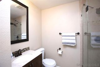 Photo 14: SAN DIEGO House for sale : 3 bedrooms : 4383 Rolando Blvd