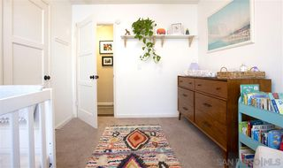 Photo 16: SAN DIEGO House for sale : 3 bedrooms : 4383 Rolando Blvd