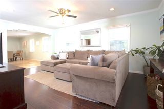 Photo 8: SAN DIEGO House for sale : 3 bedrooms : 4383 Rolando Blvd