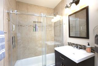 Photo 18: SAN DIEGO House for sale : 3 bedrooms : 4383 Rolando Blvd