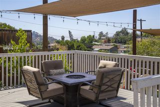Photo 21: SAN DIEGO House for sale : 3 bedrooms : 4383 Rolando Blvd