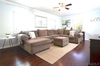 Photo 7: SAN DIEGO House for sale : 3 bedrooms : 4383 Rolando Blvd