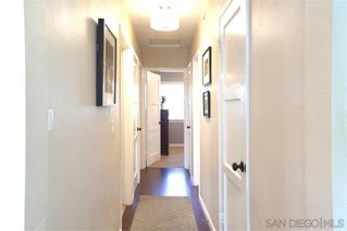 Photo 15: SAN DIEGO House for sale : 3 bedrooms : 4383 Rolando Blvd