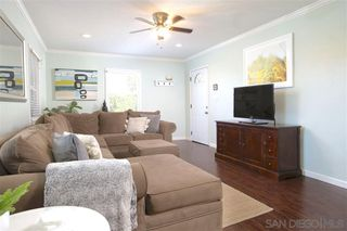 Photo 6: SAN DIEGO House for sale : 3 bedrooms : 4383 Rolando Blvd