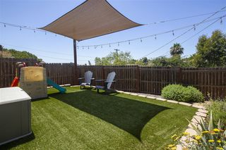 Photo 5: SAN DIEGO House for sale : 3 bedrooms : 4383 Rolando Blvd