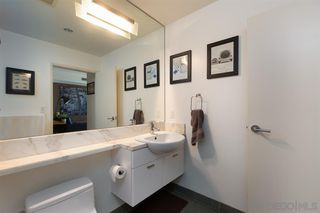 Photo 10: DOWNTOWN Condo for sale : 1 bedrooms : 575 6Th Ave #605 in San Diego