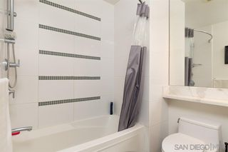 Photo 11: DOWNTOWN Condo for sale : 1 bedrooms : 575 6Th Ave #605 in San Diego
