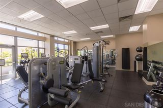 Photo 13: DOWNTOWN Condo for sale : 1 bedrooms : 575 6Th Ave #605 in San Diego