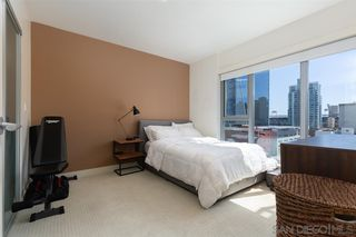 Photo 4: DOWNTOWN Condo for sale : 1 bedrooms : 575 6Th Ave #605 in San Diego