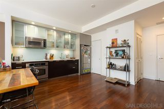 Photo 7: DOWNTOWN Condo for sale : 1 bedrooms : 575 6Th Ave #605 in San Diego