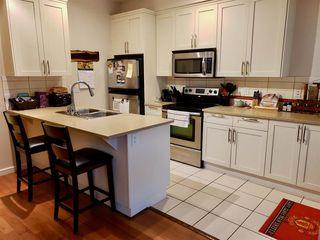 Photo 5: 205 45530 MARKET Way in Sardis: Vedder S Watson-Promontory Condo for sale : MLS®# R2419109