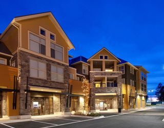 Photo 9: 205 45530 MARKET Way in Sardis: Vedder S Watson-Promontory Condo for sale : MLS®# R2419109