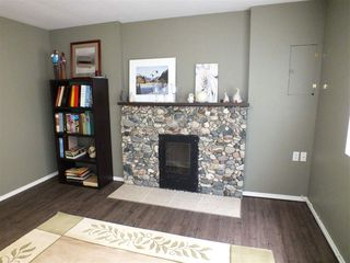 """Photo 16: 190 ROBERTSON Crescent in Hope: Hope Center House for sale in """"GLENHALLA ESTATES"""" : MLS®# R2423599"""