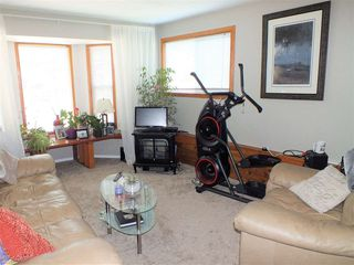 """Photo 18: 190 ROBERTSON Crescent in Hope: Hope Center House for sale in """"GLENHALLA ESTATES"""" : MLS®# R2423599"""