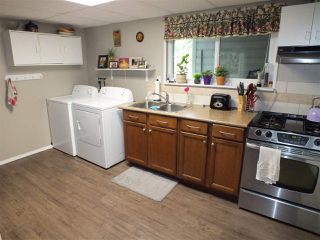 """Photo 17: 190 ROBERTSON Crescent in Hope: Hope Center House for sale in """"GLENHALLA ESTATES"""" : MLS®# R2423599"""