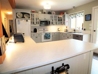 """Photo 9: 190 ROBERTSON Crescent in Hope: Hope Center House for sale in """"GLENHALLA ESTATES"""" : MLS®# R2423599"""