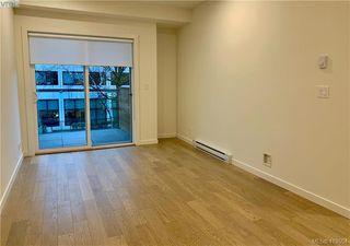 Photo 4: 212 1033 Cook St in VICTORIA: Vi Downtown Condo Apartment for sale (Victoria)  : MLS®# 830442