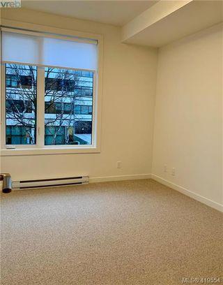 Photo 6: 212 1033 Cook St in VICTORIA: Vi Downtown Condo Apartment for sale (Victoria)  : MLS®# 830442