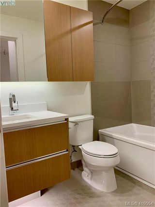 Photo 7: 212 1033 Cook St in VICTORIA: Vi Downtown Condo Apartment for sale (Victoria)  : MLS®# 830442