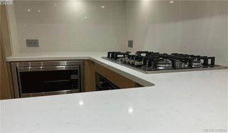 Photo 3: 212 1033 Cook St in VICTORIA: Vi Downtown Condo Apartment for sale (Victoria)  : MLS®# 830442