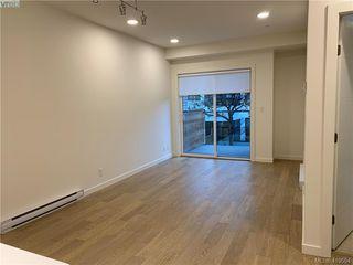 Photo 5: 212 1033 Cook St in VICTORIA: Vi Downtown Condo Apartment for sale (Victoria)  : MLS®# 830442