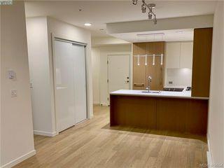 Photo 2: 212 1033 Cook St in VICTORIA: Vi Downtown Condo Apartment for sale (Victoria)  : MLS®# 830442