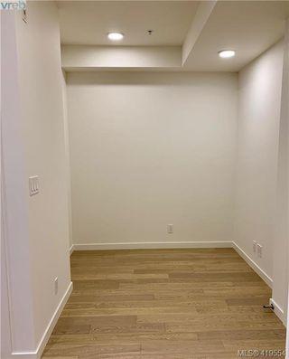 Photo 8: 212 1033 Cook St in VICTORIA: Vi Downtown Condo Apartment for sale (Victoria)  : MLS®# 830442