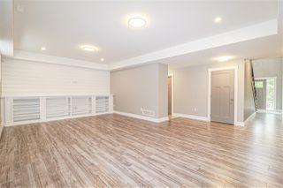 Photo 22: Lot 615 791 McCabe Lake Drive in Middle Sackville: 26-Beaverbank, Upper Sackville Residential for sale (Halifax-Dartmouth)  : MLS®# 202000571