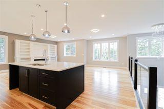 Photo 5: Lot 615 791 McCabe Lake Drive in Middle Sackville: 26-Beaverbank, Upper Sackville Residential for sale (Halifax-Dartmouth)  : MLS®# 202000571
