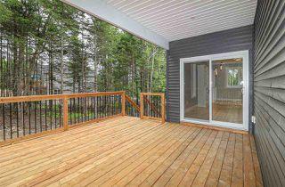 Photo 27: Lot 615 791 McCabe Lake Drive in Middle Sackville: 26-Beaverbank, Upper Sackville Residential for sale (Halifax-Dartmouth)  : MLS®# 202000571