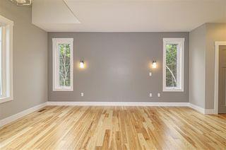 Photo 10: Lot 615 791 McCabe Lake Drive in Middle Sackville: 26-Beaverbank, Upper Sackville Residential for sale (Halifax-Dartmouth)  : MLS®# 202000571