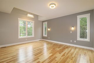 Photo 9: Lot 615 791 McCabe Lake Drive in Middle Sackville: 26-Beaverbank, Upper Sackville Residential for sale (Halifax-Dartmouth)  : MLS®# 202000571